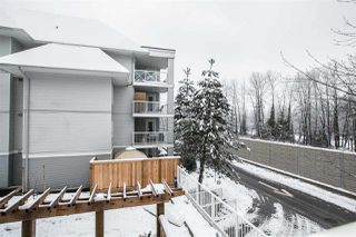 "Photo 17: 203 3148 ST JOHNS Street in Port Moody: Port Moody Centre Condo for sale in ""SONRISA"" : MLS®# R2137553"