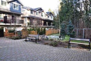 "Photo 6: 5 6383 140 Street in Surrey: Sullivan Station Townhouse for sale in ""PANORAMA WEST VILLAGE"" : MLS®# R2137891"