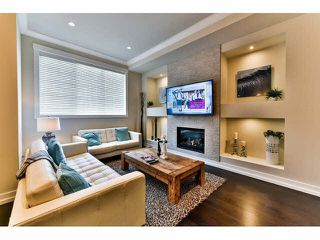 Photo 2: 2239 165 STREET in : Grandview Surrey House for sale (South Surrey White Rock)  : MLS®# R2043851
