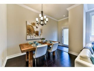 Photo 3: 2239 165 STREET in : Grandview Surrey House for sale (South Surrey White Rock)  : MLS®# R2043851