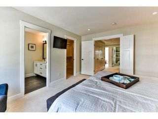 Photo 4: 2239 165 STREET in : Grandview Surrey House for sale (South Surrey White Rock)  : MLS®# R2043851