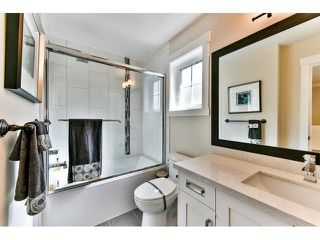 Photo 5: 2239 165 STREET in : Grandview Surrey House for sale (South Surrey White Rock)  : MLS®# R2043851