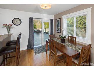Photo 12: 2002 Corniche Pl in VICTORIA: SE Gordon Head House for sale (Saanich East)  : MLS®# 751432