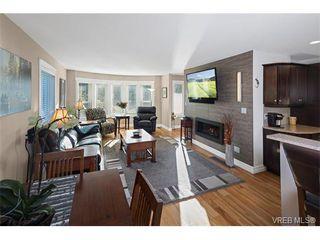 Photo 6: 2002 Corniche Pl in VICTORIA: SE Gordon Head House for sale (Saanich East)  : MLS®# 751432