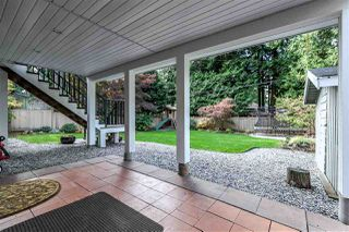 Photo 18: 1967 127A Street in Surrey: Crescent Bch Ocean Pk. House for sale (South Surrey White Rock)  : MLS®# R2145031