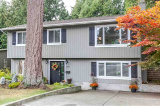 Photo 2: 1967 127A Street in Surrey: Crescent Bch Ocean Pk. House for sale (South Surrey White Rock)  : MLS®# R2145031