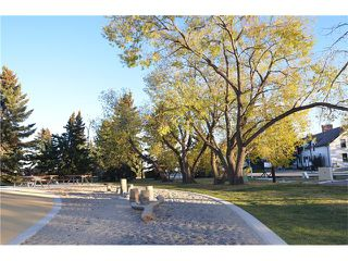 Photo 15: 1217 95 Burma Star Road SW in Calgary: Currie Barracks Condo for sale : MLS®# C4104437