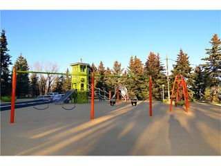 Photo 16: 1217 95 Burma Star Road SW in Calgary: Currie Barracks Condo for sale : MLS®# C4104437