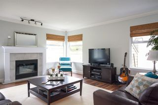 """Photo 7: 2835 WINDFLOWER Place in Coquitlam: Westwood Plateau House for sale in """"WESTWOOD PLATEAU"""" : MLS®# R2146731"""