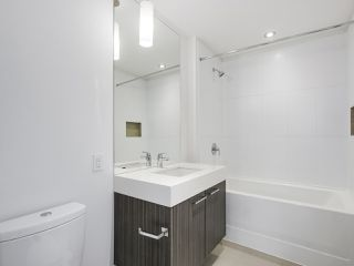 "Photo 15: 108 553 FOSTER Avenue in Coquitlam: Coquitlam West Condo for sale in ""FOSTER"" : MLS®# R2155224"