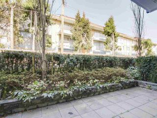 "Photo 16: 108 553 FOSTER Avenue in Coquitlam: Coquitlam West Condo for sale in ""FOSTER"" : MLS®# R2155224"