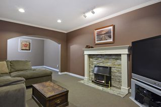 "Photo 16: 8407 215 Street in Langley: Walnut Grove House for sale in ""Forest Hills"" : MLS®# R2159381"