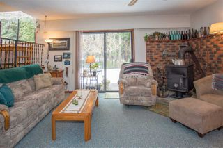 Photo 9: 2572 THE Boulevard in Squamish: Garibaldi Highlands House for sale : MLS®# R2166733