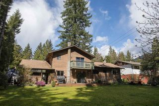 Photo 18: 2572 THE Boulevard in Squamish: Garibaldi Highlands House for sale : MLS®# R2166733