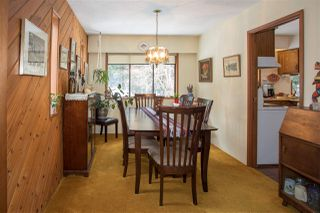 Photo 5: 2572 THE Boulevard in Squamish: Garibaldi Highlands House for sale : MLS®# R2166733
