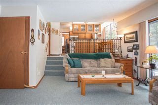 Photo 8: 2572 THE Boulevard in Squamish: Garibaldi Highlands House for sale : MLS®# R2166733