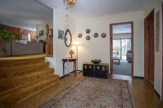 Photo 10: 2572 THE Boulevard in Squamish: Garibaldi Highlands House for sale : MLS®# R2166733