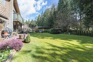 Photo 17: 2572 THE Boulevard in Squamish: Garibaldi Highlands House for sale : MLS®# R2166733