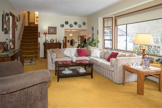 Photo 3: 2572 THE Boulevard in Squamish: Garibaldi Highlands House for sale : MLS®# R2166733