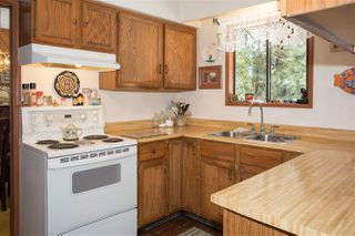 Photo 6: 2572 THE Boulevard in Squamish: Garibaldi Highlands House for sale : MLS®# R2166733