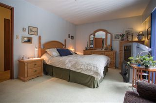 Photo 12: 2572 THE Boulevard in Squamish: Garibaldi Highlands House for sale : MLS®# R2166733
