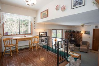 Photo 7: 2572 THE Boulevard in Squamish: Garibaldi Highlands House for sale : MLS®# R2166733