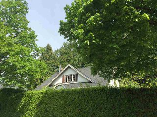 """Photo 5: 857 E 45TH Avenue in Vancouver: Fraser VE House for sale in """"Fraser"""" (Vancouver East)  : MLS®# R2168732"""