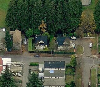 """Photo 2: 857 E 45TH Avenue in Vancouver: Fraser VE House for sale in """"Fraser"""" (Vancouver East)  : MLS®# R2168732"""