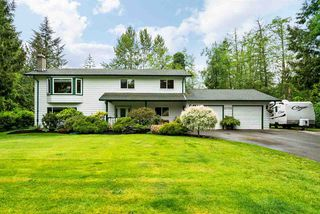 "Photo 21: 4733 SADDLEHORN Crescent in Langley: Salmon River House for sale in ""SALMON RIVER"" : MLS®# R2172074"