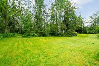 "Photo 20: 4733 SADDLEHORN Crescent in Langley: Salmon River House for sale in ""SALMON RIVER"" : MLS®# R2172074"