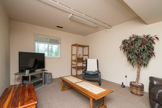 "Photo 14: 4733 SADDLEHORN Crescent in Langley: Salmon River House for sale in ""SALMON RIVER"" : MLS®# R2172074"