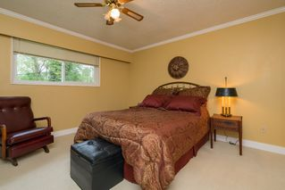 "Photo 10: 4733 SADDLEHORN Crescent in Langley: Salmon River House for sale in ""SALMON RIVER"" : MLS®# R2172074"