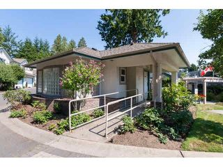 Photo 19: 13 13911 16 AVENUE in South Surrey White Rock: Home for sale : MLS®# F1449340