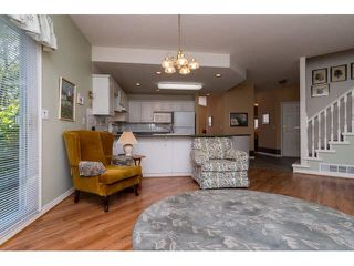 Photo 11: 13 13911 16 AVENUE in South Surrey White Rock: Home for sale : MLS®# F1449340