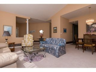 Photo 5: 13 13911 16 AVENUE in South Surrey White Rock: Home for sale : MLS®# F1449340