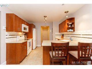 Photo 10: 38 850 Parklands Drive in VICTORIA: Es Gorge Vale Townhouse for sale (Esquimalt)  : MLS®# 379049
