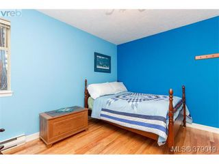 Photo 13: 38 850 Parklands Drive in VICTORIA: Es Gorge Vale Townhouse for sale (Esquimalt)  : MLS®# 379049
