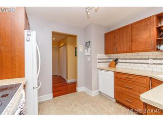 Photo 8: 38 850 Parklands Dr in VICTORIA: Es Gorge Vale Row/Townhouse for sale (Esquimalt)  : MLS®# 761327