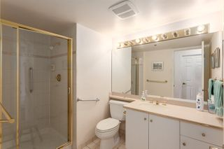 "Photo 15: 416 1707 W 7TH Avenue in Vancouver: Fairview VW Condo for sale in ""Santa Fe"" (Vancouver West)  : MLS®# R2175569"