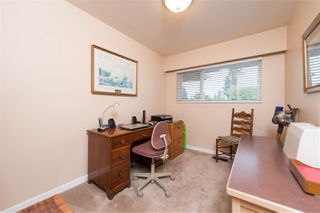 Photo 4: 1466 E 27 Street in North Vancouver: Westlynn House for sale : MLS®# R2176301