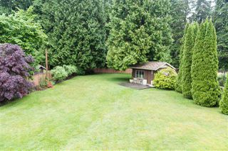 Photo 16: 1466 E 27 Street in North Vancouver: Westlynn House for sale : MLS®# R2176301