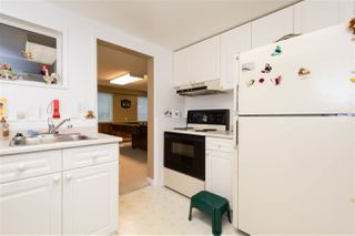 Photo 10: 1466 E 27 Street in North Vancouver: Westlynn House for sale : MLS®# R2176301