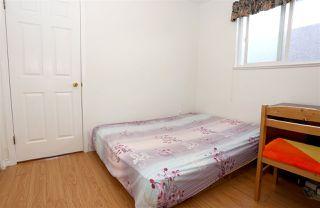 Photo 10: 5051 WINDSOR Street in Vancouver: Fraser VE House for sale (Vancouver East)  : MLS®# R2183305