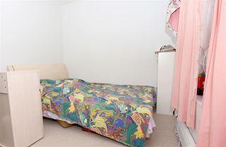 Photo 6: 5051 WINDSOR Street in Vancouver: Fraser VE House for sale (Vancouver East)  : MLS®# R2183305