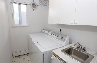 Photo 11: 5051 WINDSOR Street in Vancouver: Fraser VE House for sale (Vancouver East)  : MLS®# R2183305
