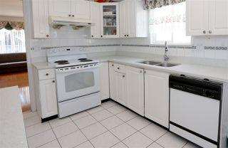 Photo 3: 5051 WINDSOR Street in Vancouver: Fraser VE House for sale (Vancouver East)  : MLS®# R2183305