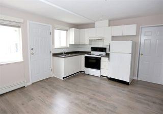 Photo 13: 5051 WINDSOR Street in Vancouver: Fraser VE House for sale (Vancouver East)  : MLS®# R2183305