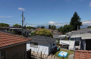 Photo 16: 5051 WINDSOR Street in Vancouver: Fraser VE House for sale (Vancouver East)  : MLS®# R2183305