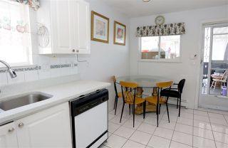 Photo 4: 5051 WINDSOR Street in Vancouver: Fraser VE House for sale (Vancouver East)  : MLS®# R2183305