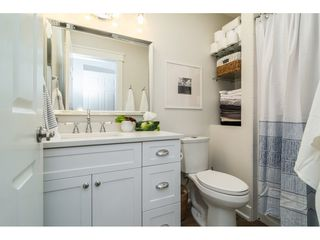 """Photo 15: 312 5419 201A Street in Langley: Langley City Condo for sale in """"VISTA GARDENS"""" : MLS®# R2183576"""